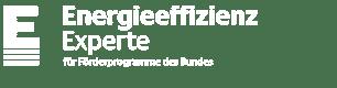 Logo Energieeffizienz-Experte